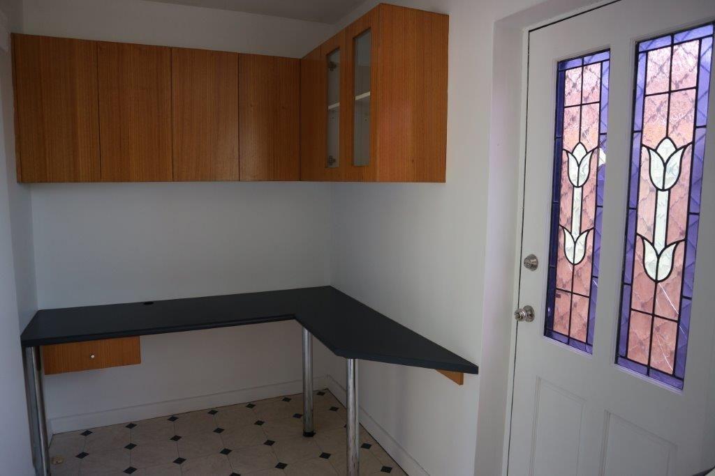 6/111 Gillies Street, Fairfield VIC 3078, Image 2
