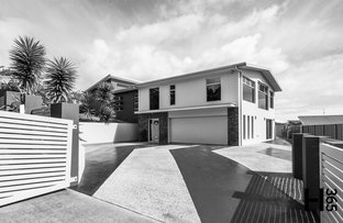 Picture of 41 Leary Avenue, Stony Rise TAS 7310