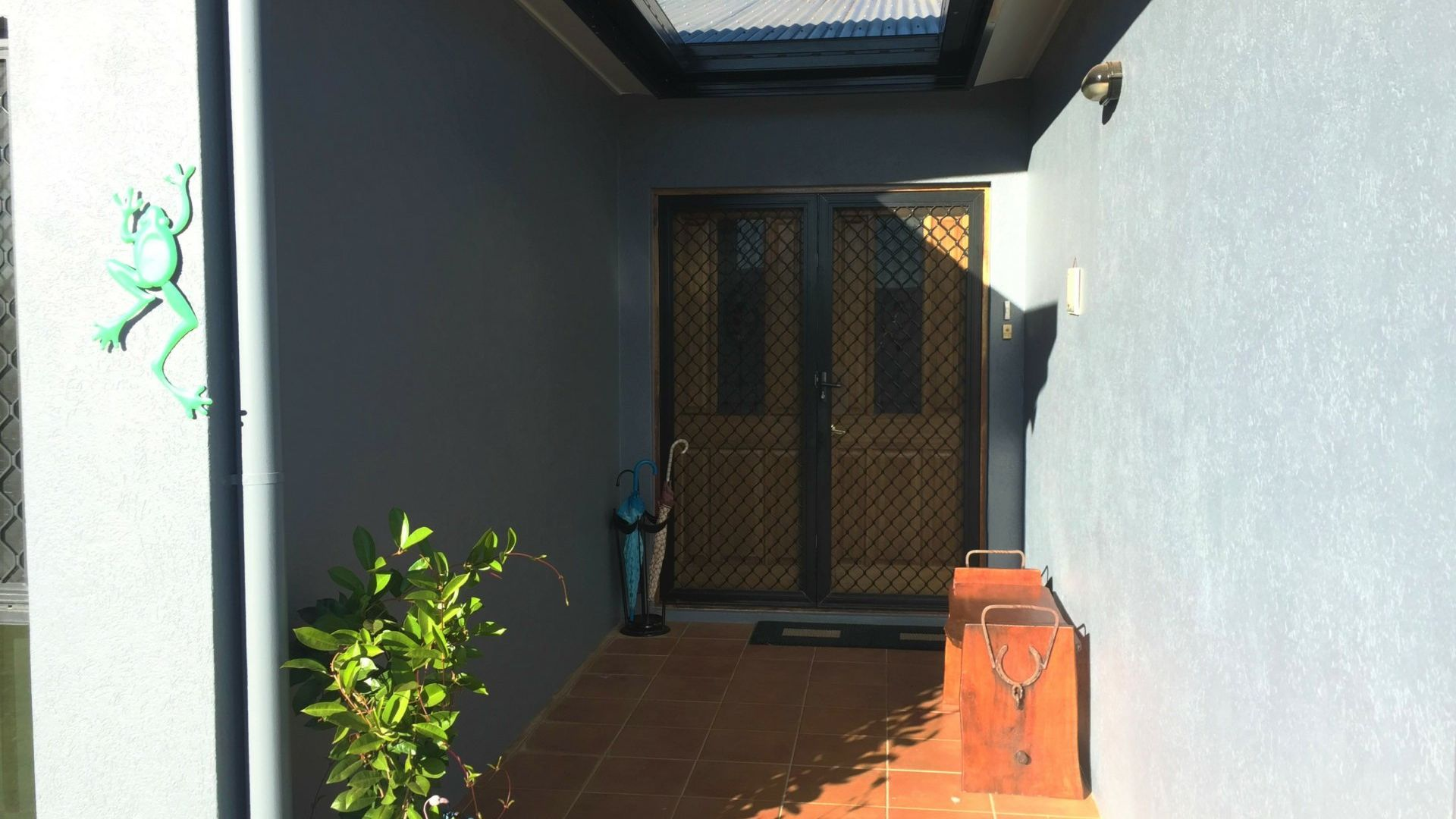 25 Janda Street, Atherton QLD 4883, Image 2