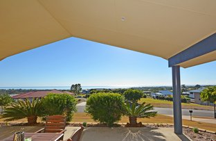 Picture of 64 Mal Campbell Drive, Craignish QLD 4655