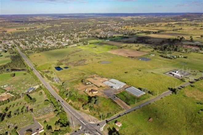 Picture of 239 Cawdor Road, CAMDEN NSW 2570