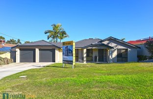 Picture of 6 Fitch Rise, Willetton WA 6155