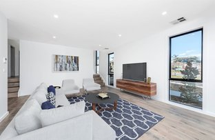 Picture of 2 Barolits Street, Denman Prospect ACT 2611
