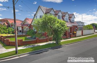 Picture of 38 Leonora Street, Earlwood NSW 2206