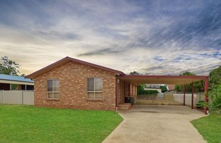 Picture of 7 Powter Street, Forbes NSW 2871