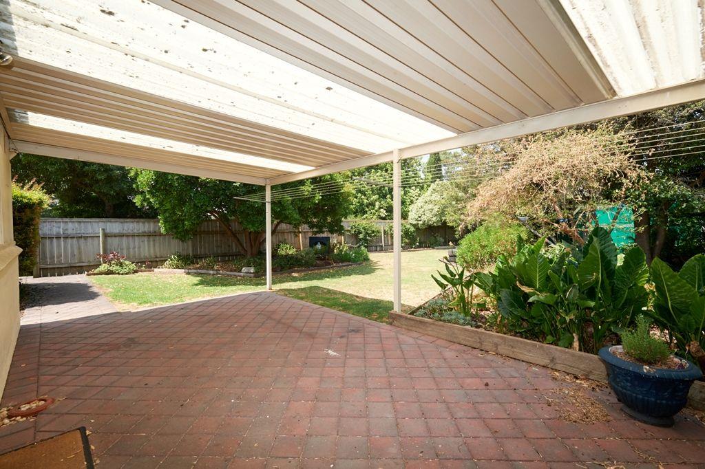51 Ferrers Street, Mount Gambier SA 5290, Image 1