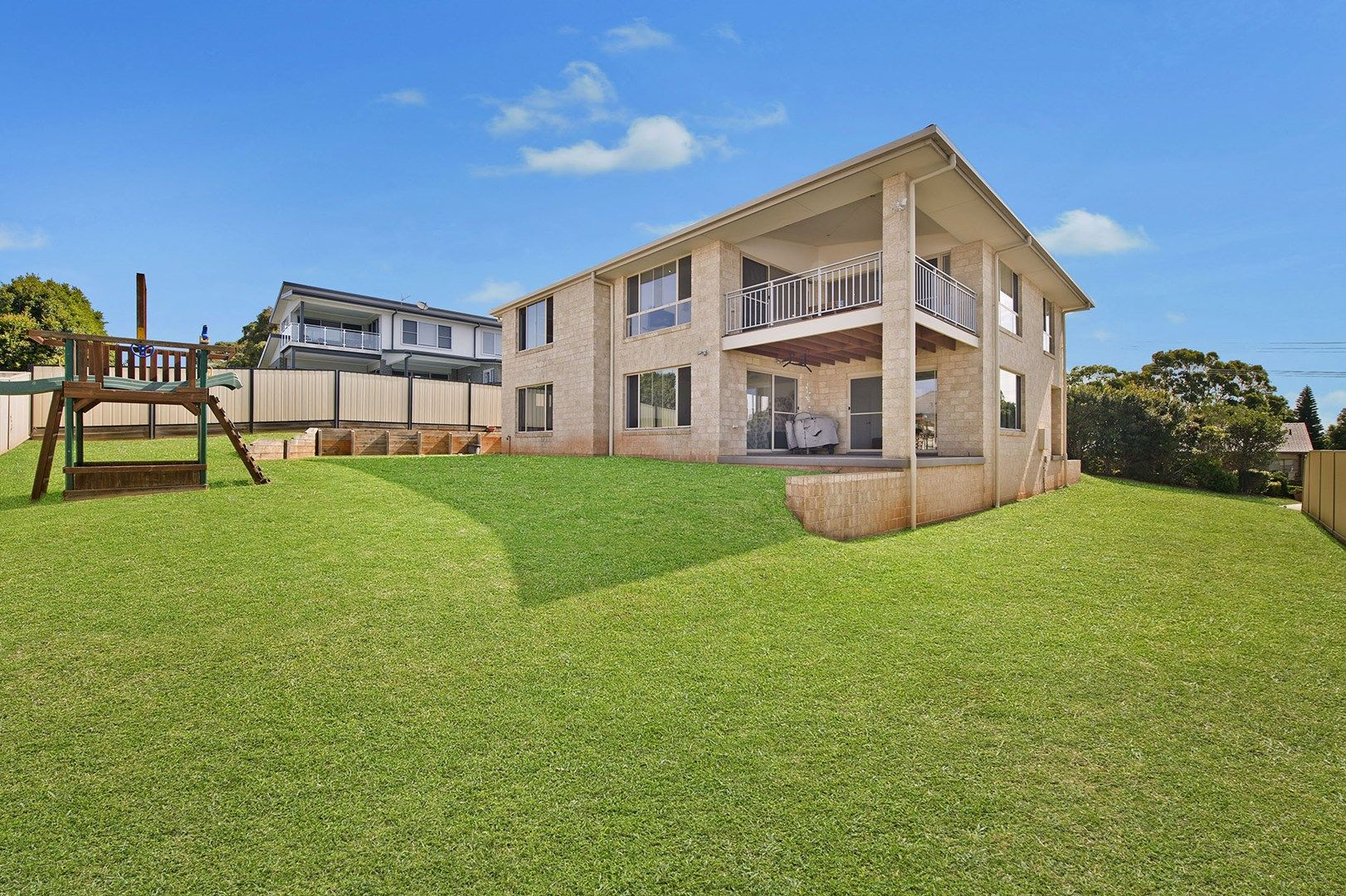 20 O'Briens Road, Port Macquarie NSW 2444, Image 0