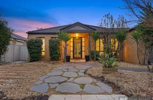 Picture of 28 Messina Crescent, Point Cook VIC 3030