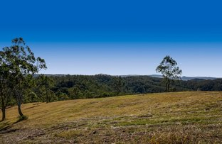 Picture of 22 Keira Court, Blue Mountain Heights QLD 4350