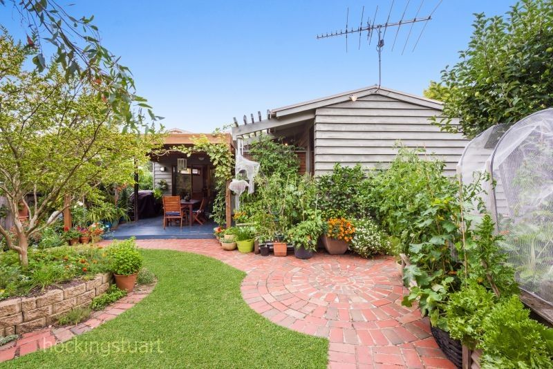 9 Regal Road, Jan Juc VIC 3228, Image 1