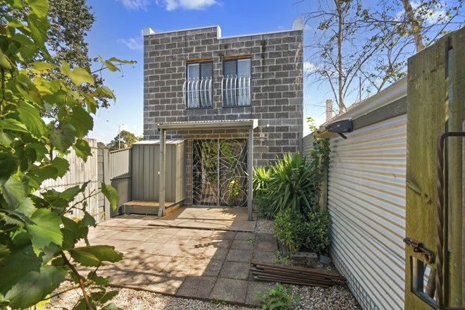 Picture of 56 Tyers Street, STRATFORD VIC 3862