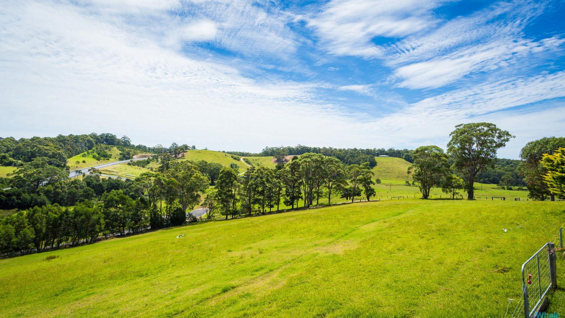 8217 Princes Highway, Central Tilba NSW 2546, Image 1