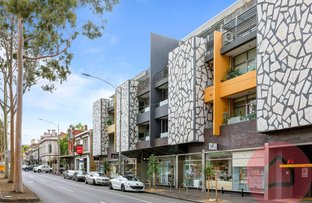 Picture of 21/100-108 Elgin Street, Carlton VIC 3053