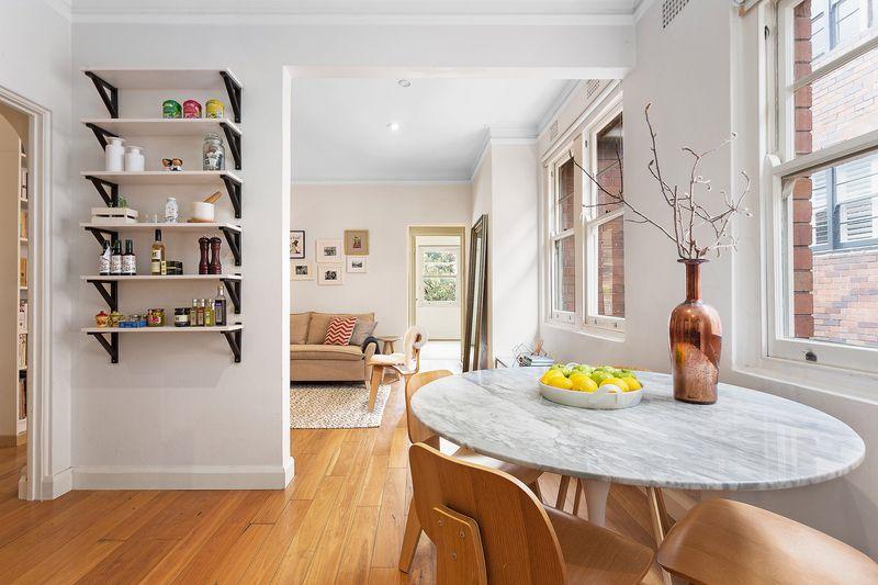 12/3 Ocean Street, Woollahra NSW 2025, Image 0
