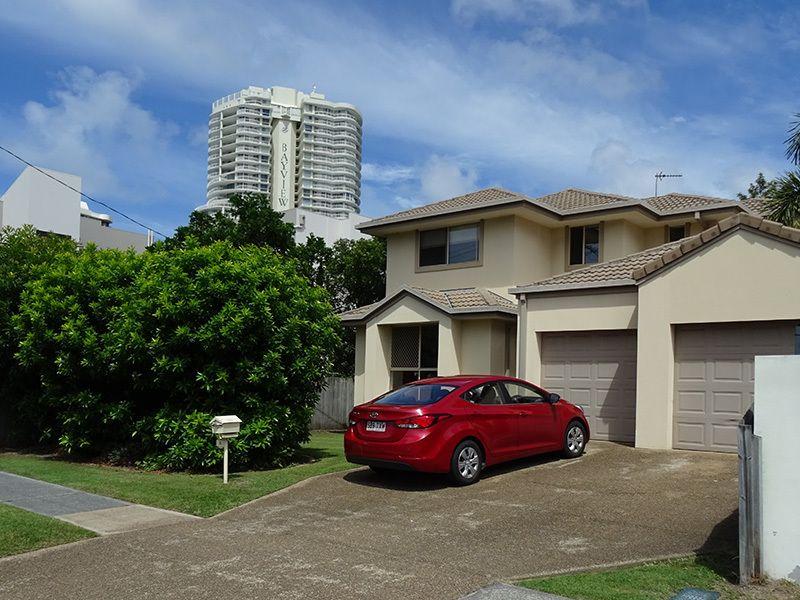 6 Broadwater St, Runaway Bay QLD 4216, Image 1