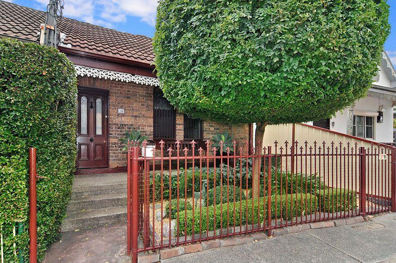 16 Lion Street, Croydon NSW 2132, Image 0
