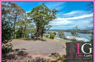 82 Trafalgar Road, Tuross Head NSW 2537