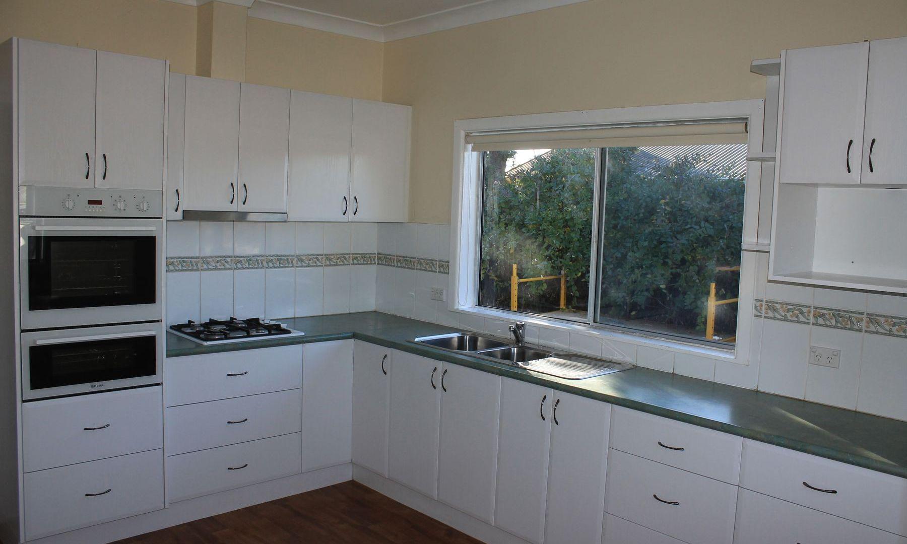 18 Oxley Street, Wallerawang NSW 2845, Image 1