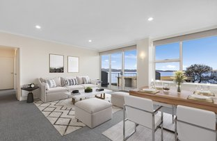 Picture of 2/20 Hampden Road, Battery Point TAS 7004