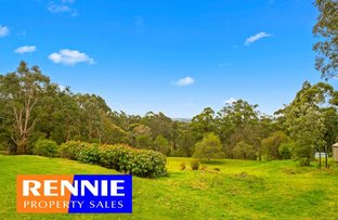 Picture of 25 Explorers Road, Yinnar South VIC 3869