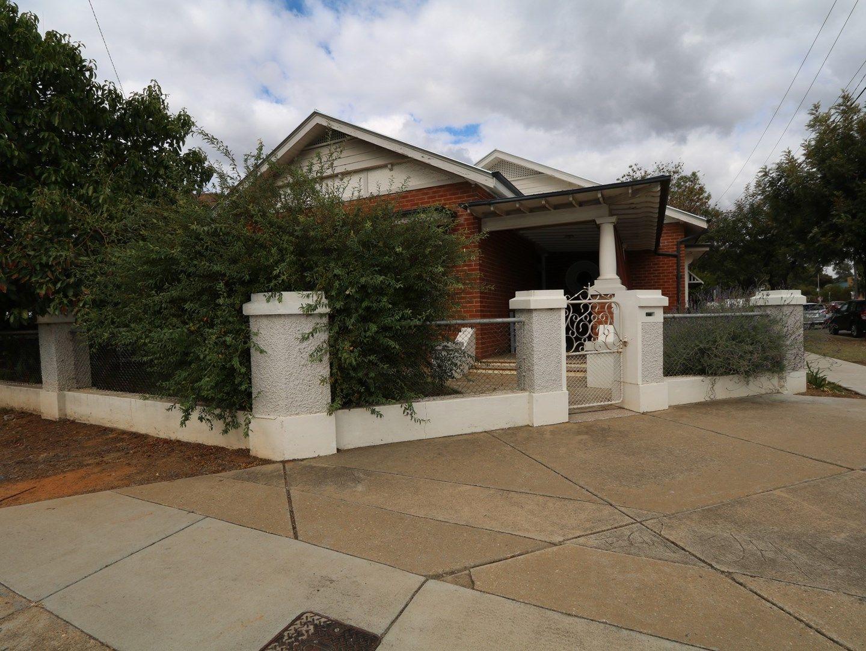 170 Edward Street, Wagga Wagga NSW 2650, Image 0