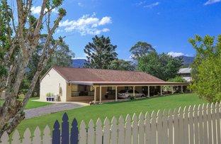 Picture of 145 Gungas Road, Nimbin NSW 2480