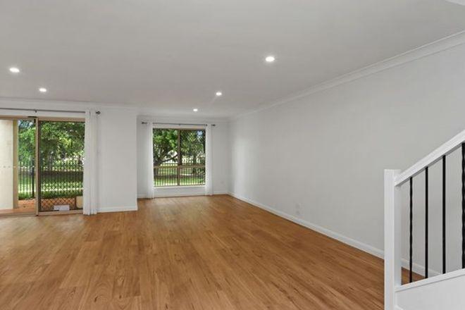 Picture of 1/6 Albion Avenue, MIAMI QLD 4220