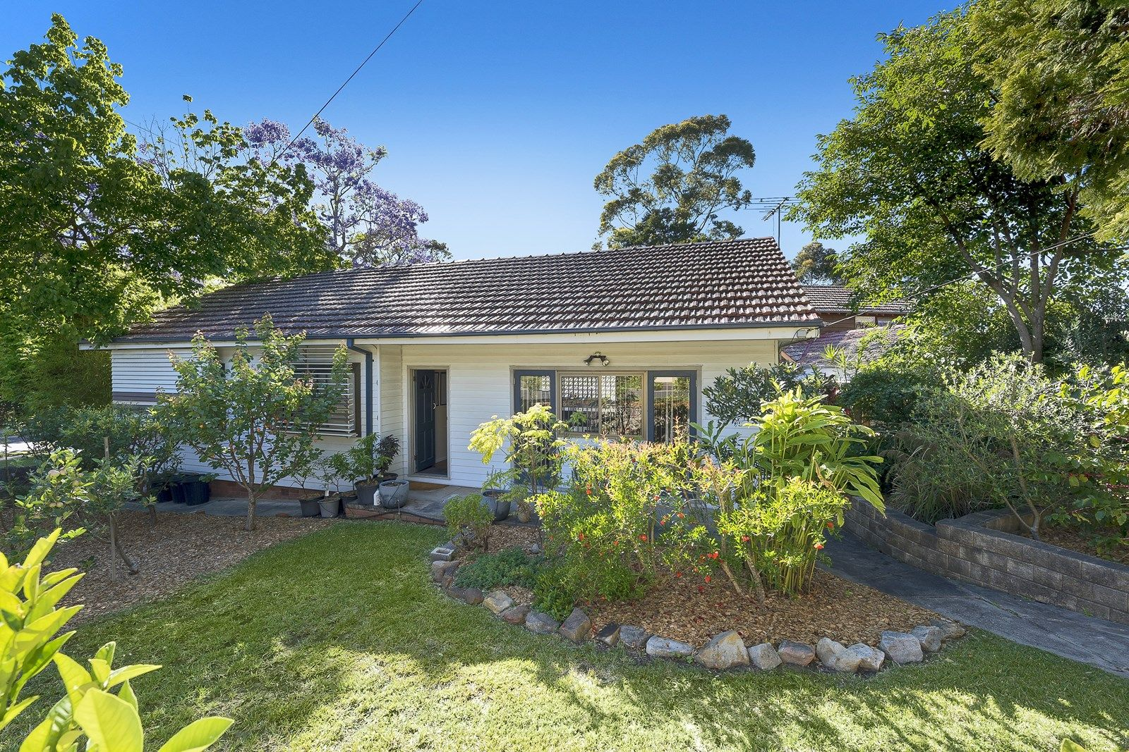 1 Jeanette Street, North Ryde NSW 2113, Image 1
