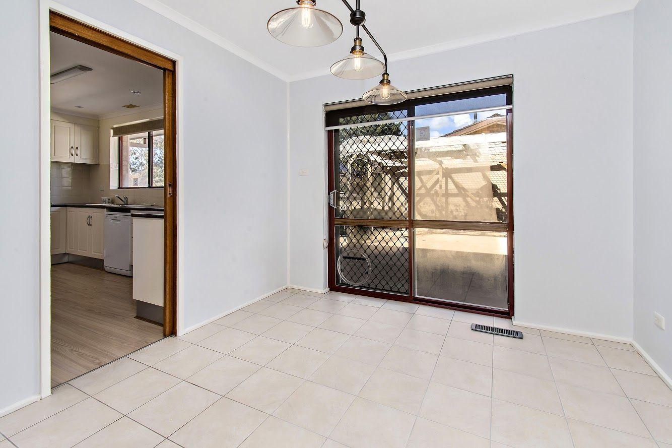 79 Blackman Crescent, Macquarie ACT 2614, Image 2