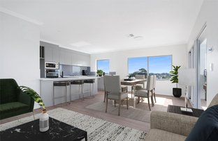 Picture of 8/6 Fifth Street, Bicton WA 6157