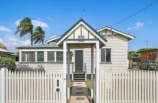 40 Shennan Street, Harristown QLD 4350
