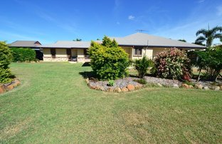 Picture of 1 Alesha Court, Biloela QLD 4715
