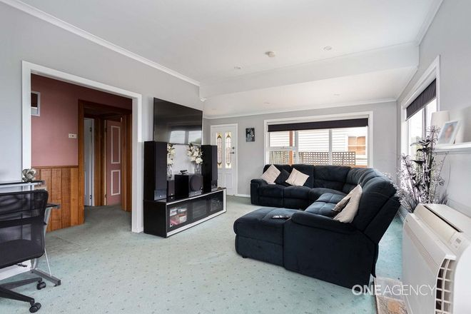 Picture of 14 Myrtle Crescent, EMU HEIGHTS TAS 7320