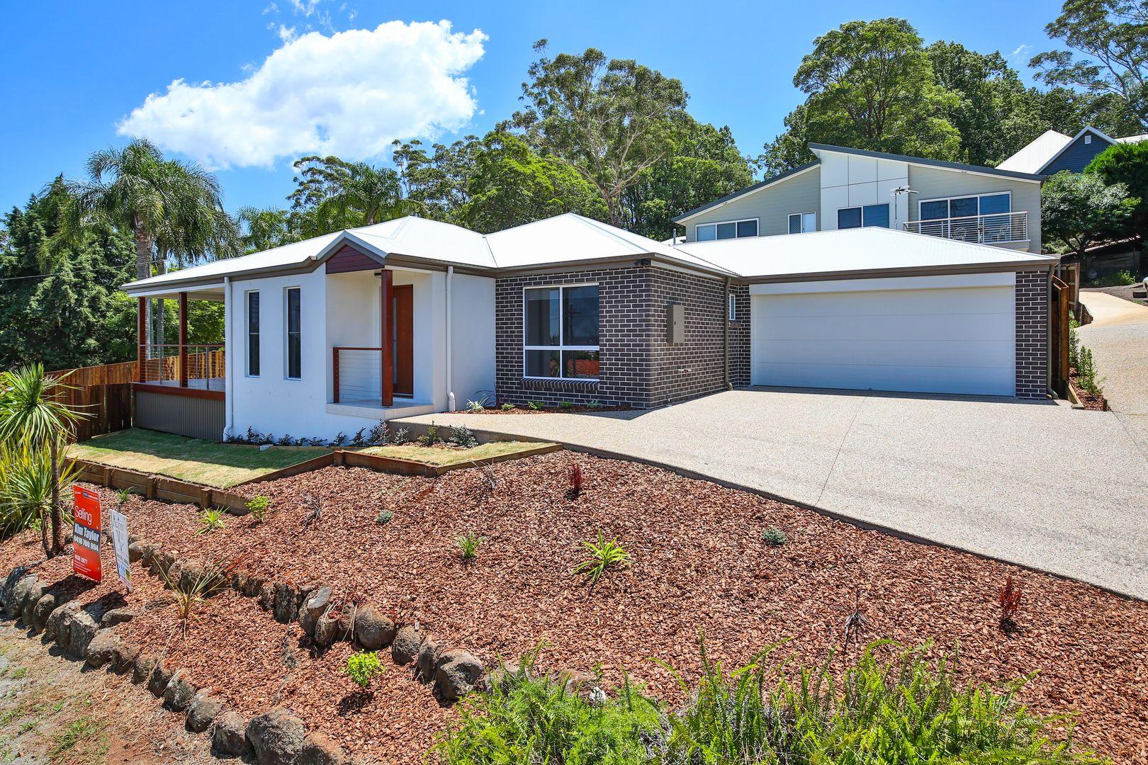 21c North Street, Mount Lofty QLD 4350, Image 0