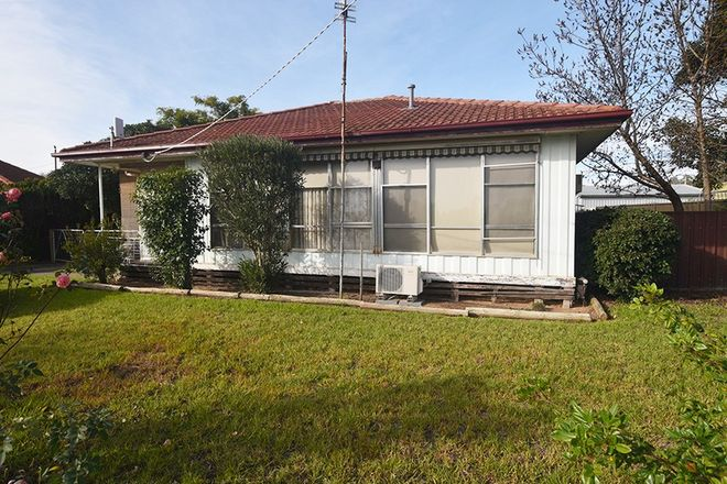 Picture of 14 Church Street, GIRGARRE VIC 3624