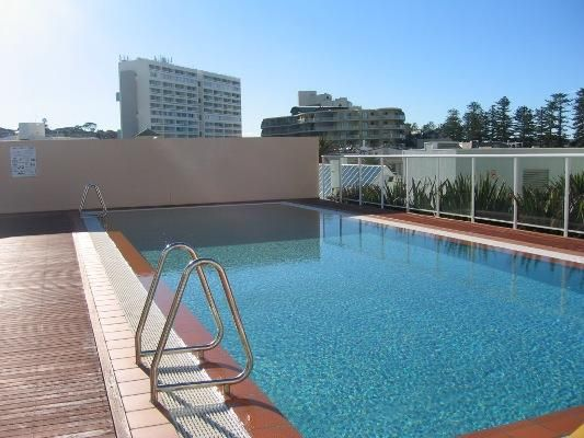 409/15 WENTWORTH STREET, Manly NSW 2095, Image 1