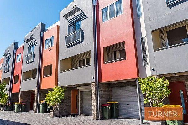 29/131 Gray Street, Adelaide SA 5000, Image 0