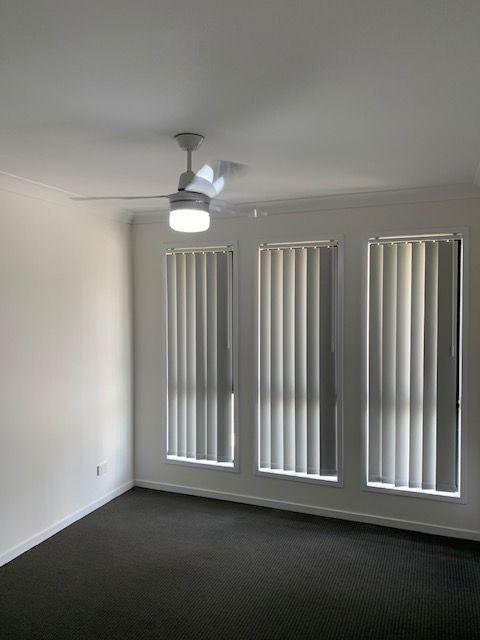 66 Baird Circuit, Redbank Plains QLD 4301, Image 2