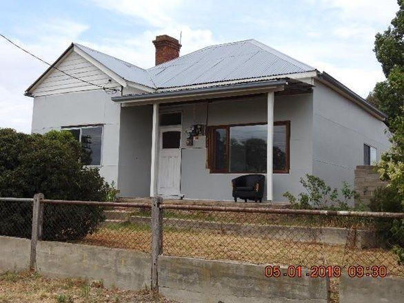 24 Whitton Lane, Harden NSW 2587, Image 1