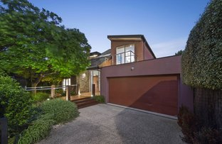 Picture of 70 Marriage Road, Brighton East VIC 3187