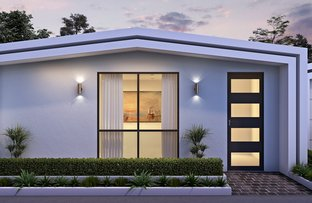 Picture of 6/47-51  Irene Crescent, Eastwood NSW 2122