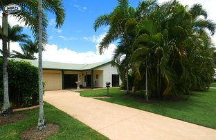 Picture of 6 Mountain View Close, Mareeba QLD 4880
