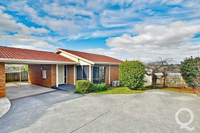 Picture of 2/182 Albert Road, WARRAGUL VIC 3820
