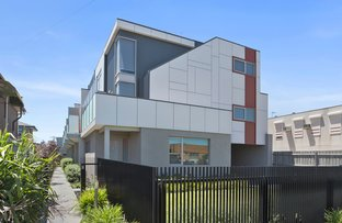 Picture of 7/32 Earl Street, Airport West VIC 3042