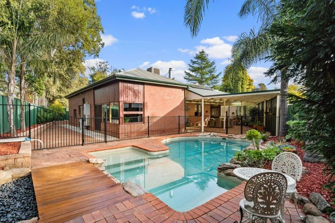 Picture of 19 Vicenzo Street, FAIRVIEW PARK SA 5126