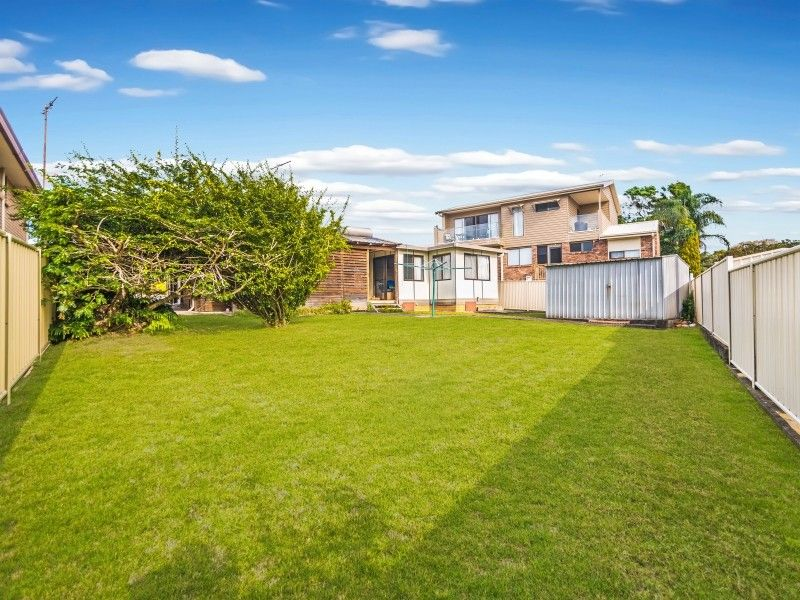 36 Edmund Avenue, Figtree NSW 2525, Image 1