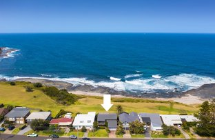 Picture of 152 Headland Drive, Gerroa NSW 2534