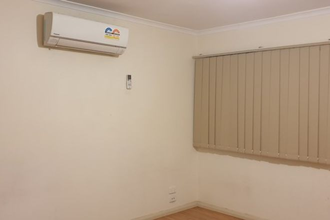 Picture of Rear/97 Clarke Avenue, ST ALBANS VIC 3021