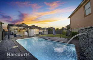 Picture of 16 Bangalow Place, Hoxton Park NSW 2171