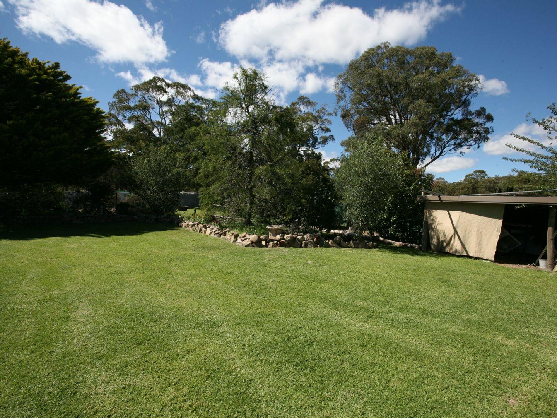 2104 Emmaville Road, Glen Innes NSW 2370, Image 2
